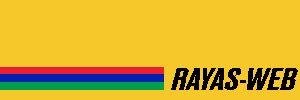 Rayas-WEB